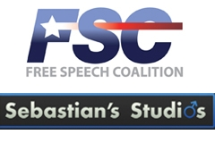 Sebastian's Studios Joins FSC, Acts Against Piracy