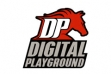 Digital Playground Wraps 'Top Guns'