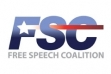 FSC Comments on Cal/OSHA Advisory Meeting in Oakland
