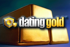 Jeff Rosenberg Tapped by DatingGold as Gay Project Manager