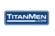 TitanMen Launches iPad-Optimized On-Demand Site
