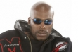 Lexington Steele Enters Publishing With Black Diamonds