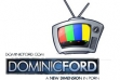 DominicFord Launches Google TV Site