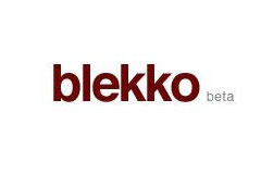 New Search Engine Blekko Launches, Relies on Users