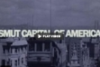 'Smut Capital' Documentary Set for Festival Release