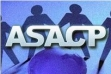 ASACP Discusses RTA, Social Media Best Practices on SiN2.0