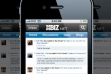XBIZ.net Mobile Launches; 1st-Ever B2B Mobile Social Network