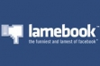 Lamebook, in Preemptive Move, Says It Isn't Infringing