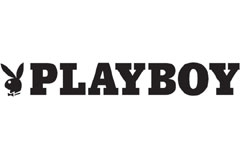 Playboy Announces 3rd Quarter Results, Inks European Licensing Deal