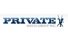 Private Announces Time, Location Change for Shareholders' Meeting