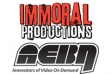 AEBN, Immoral Productions Ink Exclusive VOD Deal