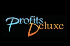 ProfitsDeluxe Adds Ukash Payment Processing