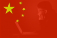 China's Porn Crackdown Yielding Results