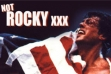 X-Play to Make 'Not Rocky XXX'