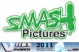 Smash Pictures Grabs 2 AEBN Award Noms