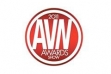 2011 AVN Movie Awards Nominees Announced