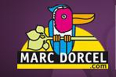 Marc Dorcel Launches 3D VOD Platform in Europe