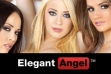 Elegant Angel Goes After 506 BitTorrent Users