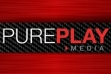 Pure Play Media Offers Sale on 2010 Releases