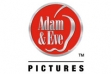 Adam & Eve Pictures Announces New Parody Lineup