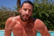 HardFriction Signs Logan Scott as 1st Exclusive Perfomer