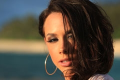 Exquisite Films Signs Chanel Preston to 4-Movie Deal