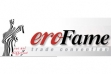 eroFame 2011 Moves to Larger Venue