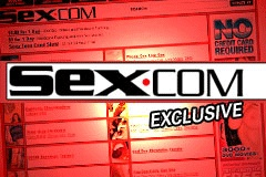 Sex.com Sold to Escom LLC For $14M