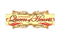 Queen of Hearts to Debut New Collection