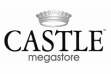 Castle Megastore Debuts New Look, Plans Ecommerce Site