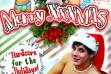 AEBN Streams BoyCrush's 'Merry XXXmas' in HD