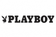 Playboy Upgraded on Hefner's Purchasing Power