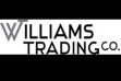 Williams Trading Co. Donates to Charities