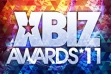 XBIZ Announces Finalist Nominees for 2011 XBIZ Awards