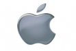 Apple Sued for Violating Customer's Privacy