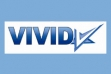 Vivid Makes Top 20 List of Most DMCA Notices