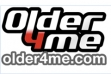 Older4Me Celebrates 12-Year Anniversary With Redesign