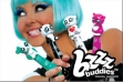 BzzzBuddies Makes Fleshbot Top 10 Sex Toys of 2010