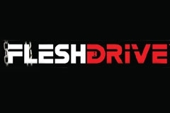 FleshDrive Sells Out in Stores