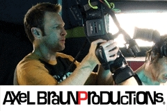 Axel Braun to BitTorrent Pirates: 'Heads Will Roll'