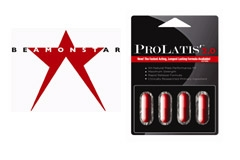 Prolatis Gets 2011 XBIZ Award Nomination