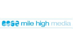 Mile High Media Earns 10 XBIZ Award Nominations