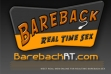 BarebackRT Launches Secure Access Service