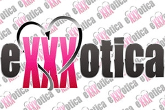 Exxxotica Adds Chicago Show, Bumps Exxxtacy