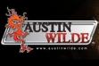 Next Door Entertainment Launches AustinWilde.com