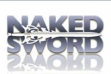 NakedSword Touts 3 XBIZ Noms, Gears up for 2011 Productions