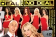 Third Degree to Release 'Deal or No Deal' Parody