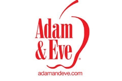 Adam & Eve Plans Another Year of Charitable Donations