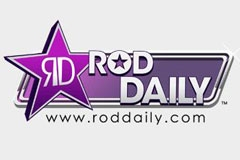 Next Door Adds Live Content to RodDaily