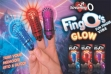 Screaming O Adds FingO Glow to OGlow A-Go-Go Collection